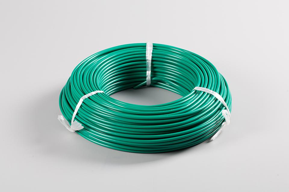 电线厂家, 电源线,电子线